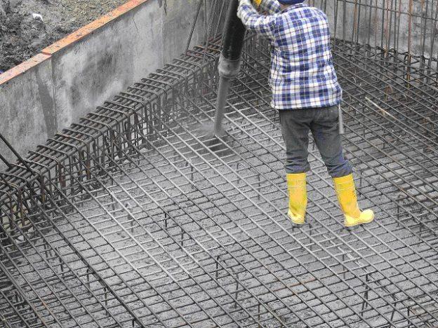 Купить бетон Харьков
