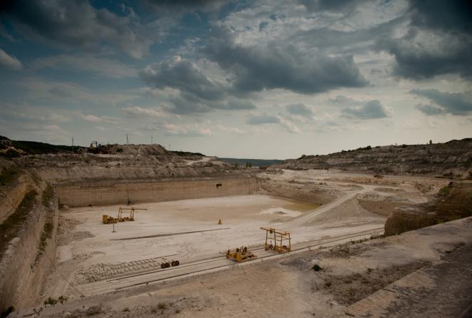 Песок Харьков Безлюдовка цена