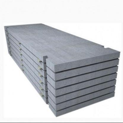 Купить плита дорожная харьков задачи железобетонные конструкции