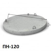 Купить днище в Харькове 1.2м