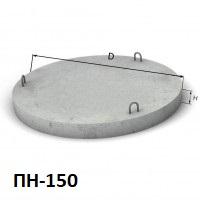 Дно 1.5м купить в Харькове
