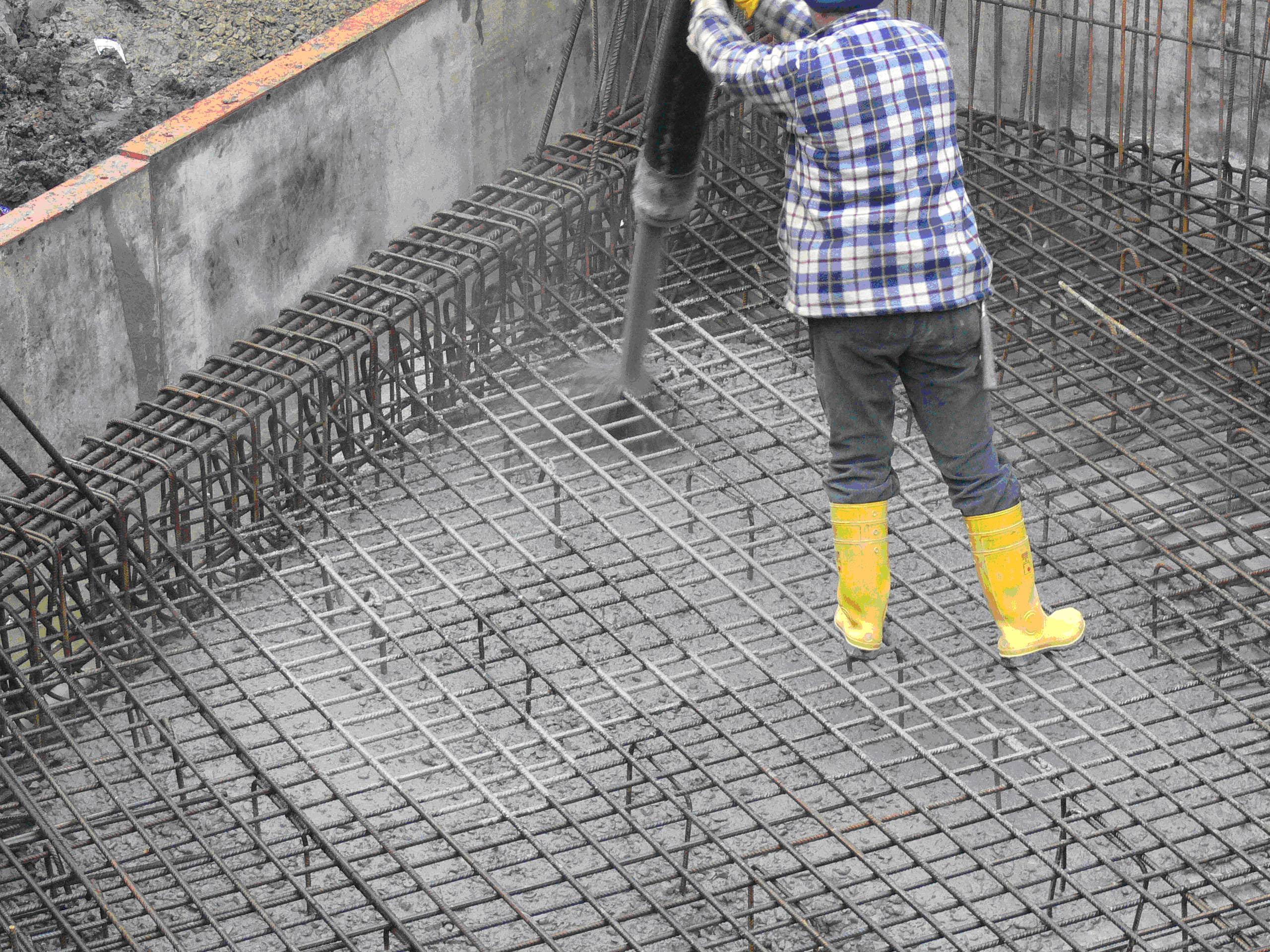 Строительные материалы бетонная смесь монолитный железобетон битумы строительные организации батайск